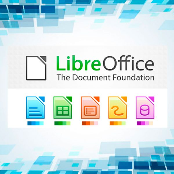 banner-libreoffice