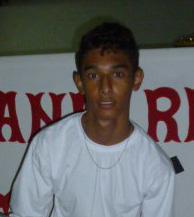 Renan Valdivia